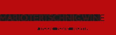 MARIO TERTSCHNIG.wine